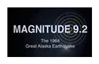 Magnitude 9.2 video start screenshot